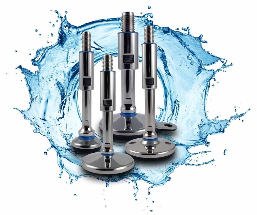 tekno-hygienic-57462-11027814[1]