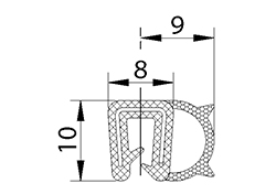 11-B15-30-GA1006
