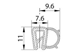 B15-34-GA1007