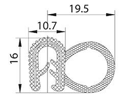 14-B15-34-GA1015