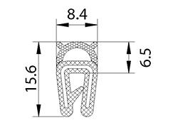 8-B15-30-GA1003