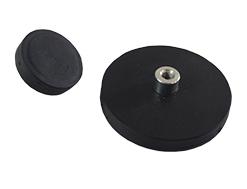 2 - PA5630 - Magnetico