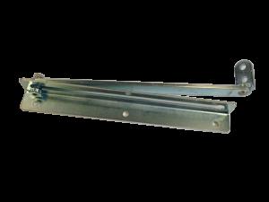 PA5110115-000 Fixador de Porta