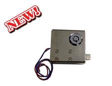 6.2 - PA7820 - Trinco Electrico