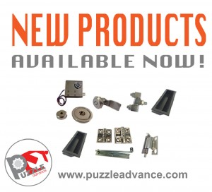 New_-_products