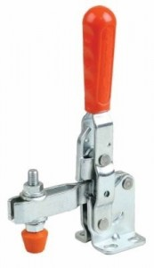 4 - PA360211 - Vertical Toggle Clamps