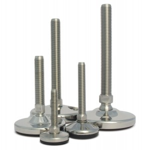 machine-foot-stainless-steel-20799-6160625[1]