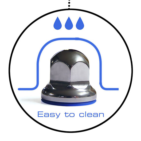3-A_Nuts-clean[1]