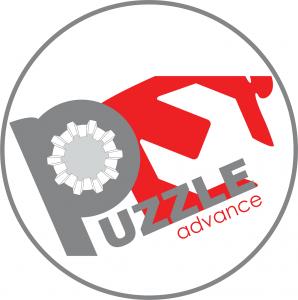 Logo Puzzle Advance - Sem Fundo - Cópia (2)