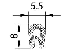 1-B15-20-GA1010