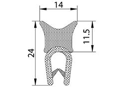 B15-34-GA1014
