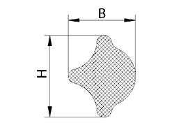 B15-40-GC1002_3