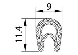 3-B15-20-GA1012