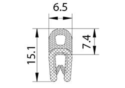 7-B15-30-GA1002