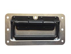 9 - PA5043 - Puxador de encastrar com mola