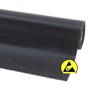 alfombra-antideslizantes-caucho-23635-8026263[1]