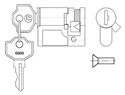 1 - B3-120 - Profilo EUROPA