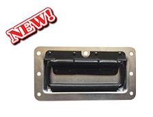 65 - PA5043 - Puxador de encastrar com mola