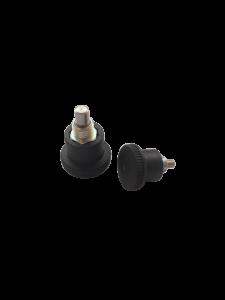 2 - PA6301 Posicionador (Mini)