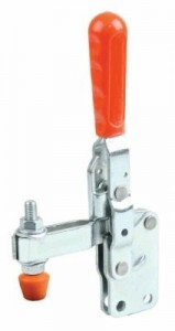 5 - PA360212 - Vertical Toggle Clamps