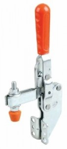 6 - PA360213 - Vertical Toggle Clamps