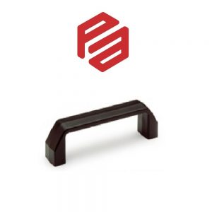 1I-015 – PA4010221-000 – HANDLE (POLYAMIDE) WITH THREADED HOLES