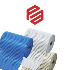 MATS ANTI-SLIP FOR POOLS OR SPAS