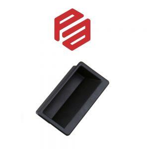 1I-070 – PA4037100-000 – DISH HANDLE 110X57 (LARGE)