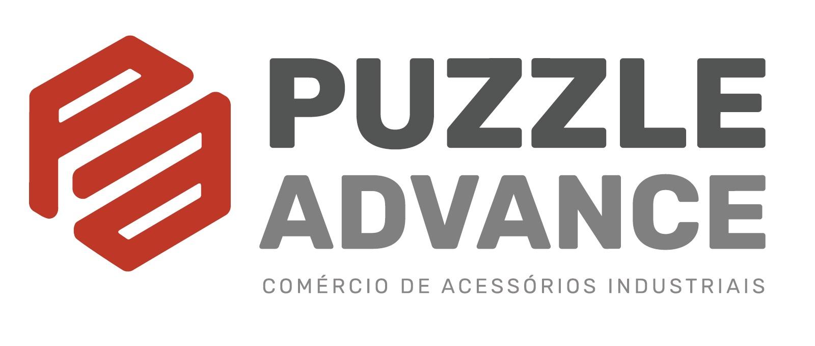 Puzzle Advance
